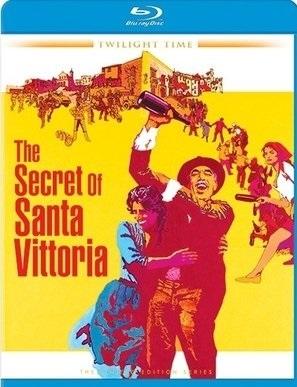 secret of santa vittoria bluray rental